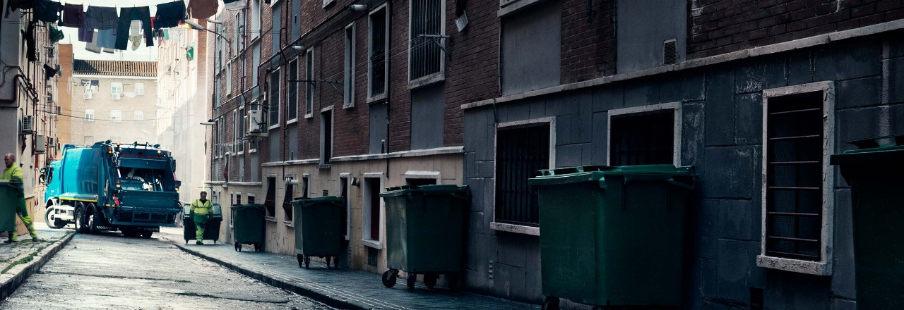 volvo-trucks-transport-needs-waste-recycling-cta